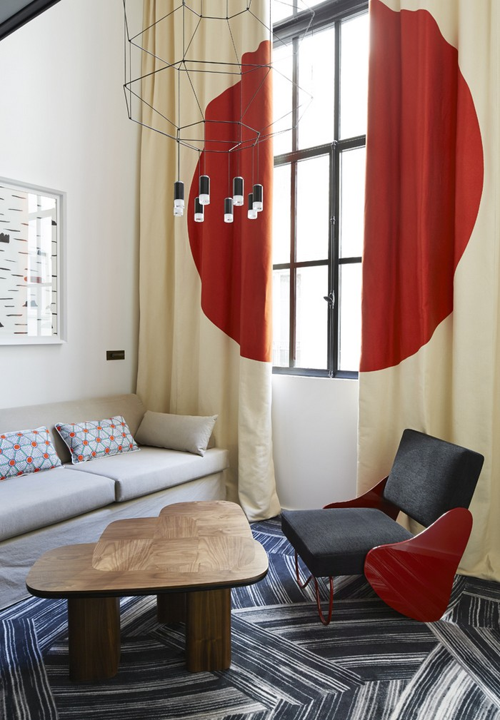 top interior designer Top interior designers: François Champsaur Top interior designers Fran  ois Champsaur I Lobo you9