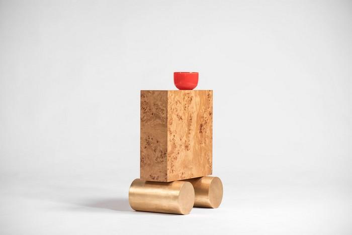 Art deco designer Art deco designer: Ettore Sottsass Art deco designer Ettore Sottsass furniture I Lobo you11