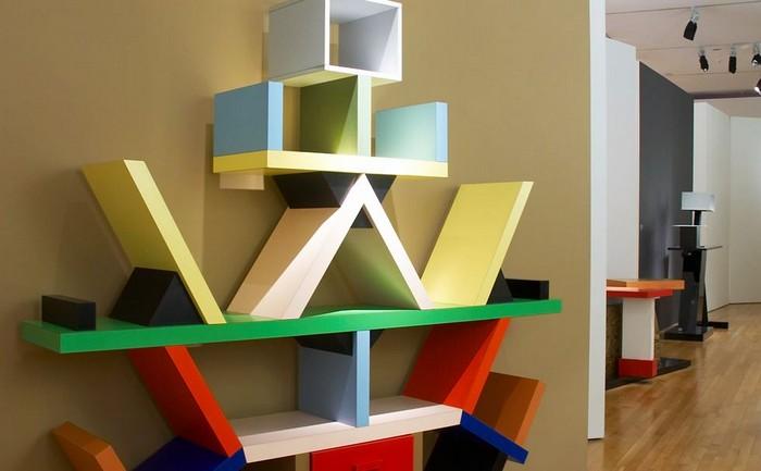 Art deco designer Art deco designer: Ettore Sottsass Art deco designer Ettore Sottsass furniture I Lobo you4