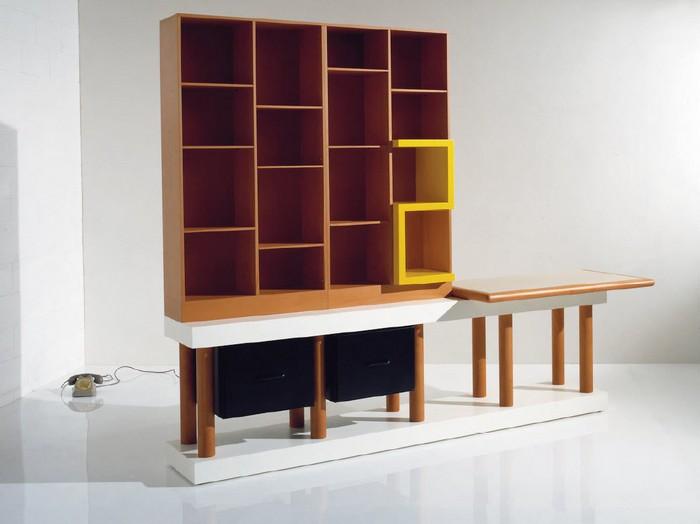 Art deco designer Art deco designer: Ettore Sottsass Art deco designer Ettore Sottsass furniture I Lobo you7