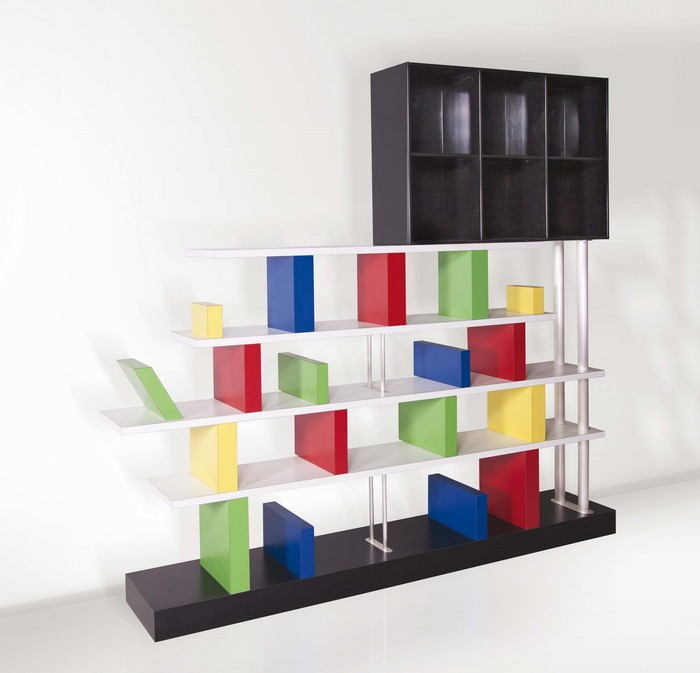 Art deco designer Art deco designer: Ettore Sottsass Art deco designer Ettore Sottsass furniture I Lobo you8