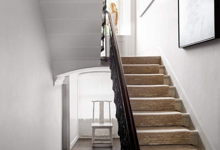 Art interiors Art interiors ideas by April Russell Art interiors ideas by April Russell furniture I Lobo You3