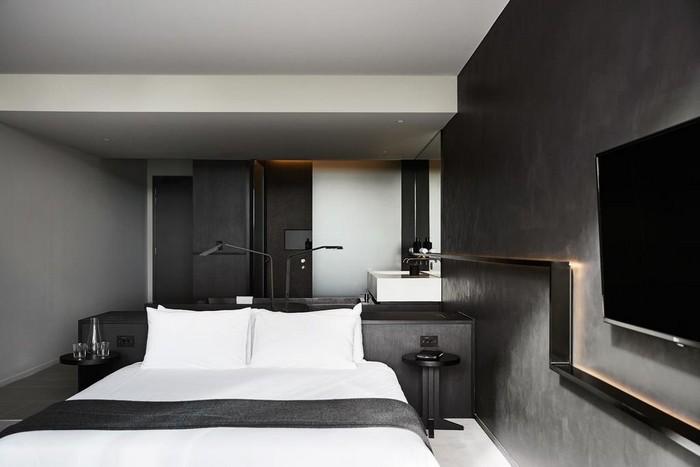 Design Hotels Design Hotels: Jackalope Hotel Australia Design Hotels Jackalope Hotel Australia furniture I Lobo you10