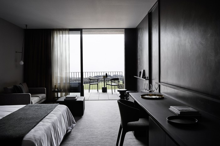 Design Hotels Design Hotels: Jackalope Hotel Australia Design Hotels Jackalope Hotel Australia furniture I Lobo you11
