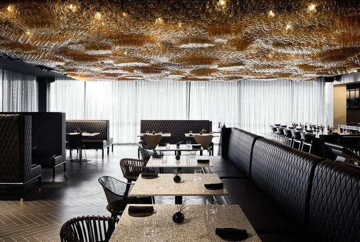 Design Hotels Design Hotels: Jackalope Hotel Australia Design Hotels Jackalope Hotel Australia furniture I Lobo you12