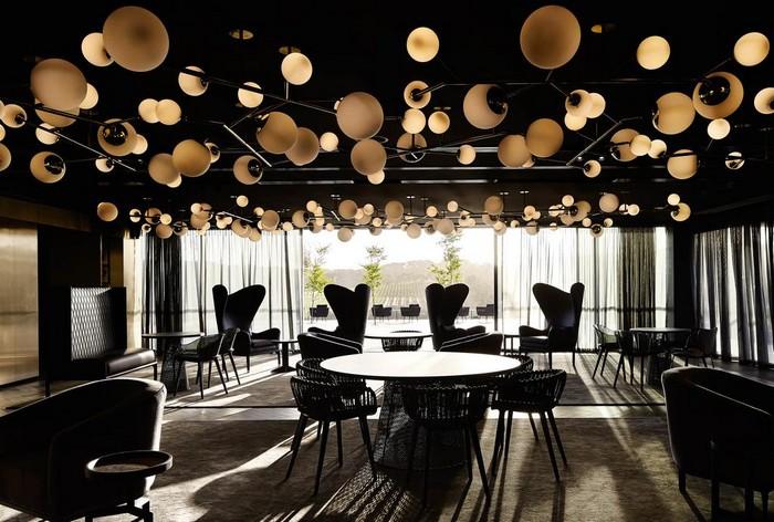 Design Hotels Design Hotels: Jackalope Hotel Australia Design Hotels Jackalope Hotel Australia furniture I Lobo you13