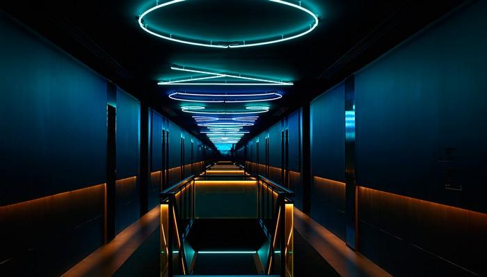 Design Hotels Design Hotels: Jackalope Hotel Australia Design Hotels Jackalope Hotel Australia furniture I Lobo you15