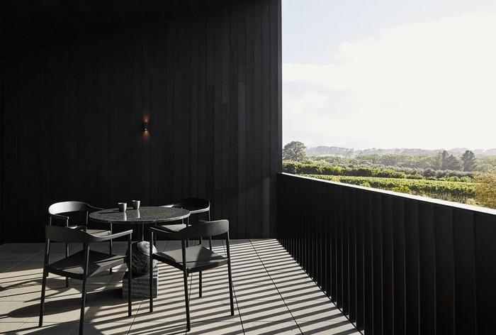 Design Hotels Design Hotels: Jackalope Hotel Australia Design Hotels Jackalope Hotel Australia furniture I Lobo you5