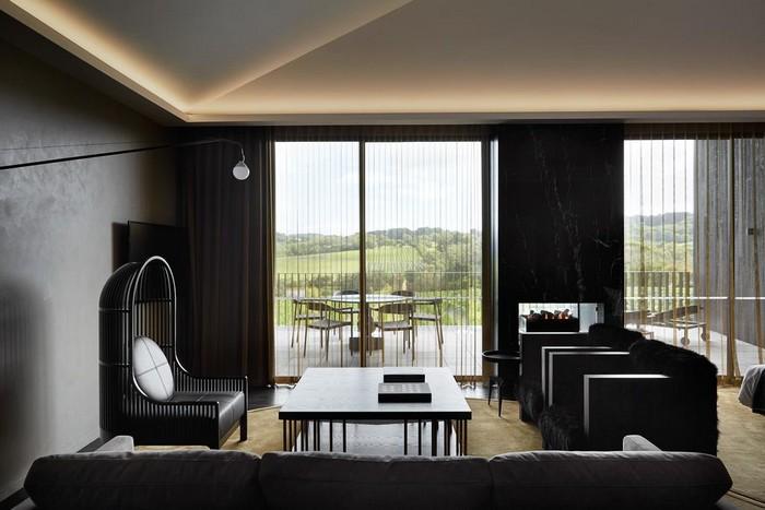 Design Hotels Design Hotels: Jackalope Hotel Australia Design Hotels Jackalope Hotel Australia furniture I Lobo you6