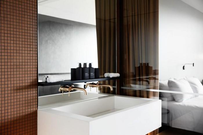 Design Hotels Design Hotels: Jackalope Hotel Australia Design Hotels Jackalope Hotel Australia furniture I Lobo you8
