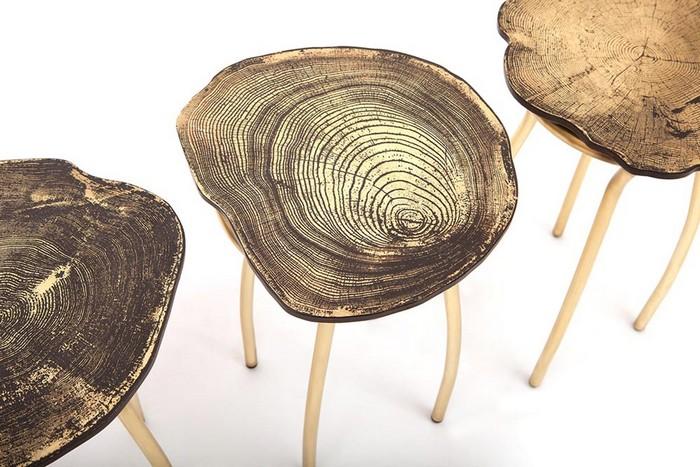 art furniture Incredible Art furniture by Sharon Sides Incredible Art furniture by Sharon Sides furniture I Lobo you10