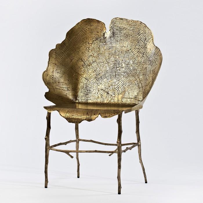 art furniture Incredible Art furniture by Sharon Sides Incredible Art furniture by Sharon Sides furniture I Lobo you20