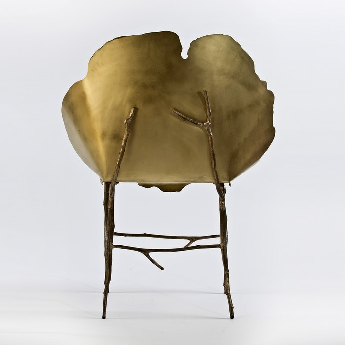 Sides Studio is an international design brand offering bespoke pieces. The Incredible Art furniture by Sharon Sides, the owner, is enriching to any environment. art furniture Incredible Art furniture by Sharon Sides Incredible Art furniture by Sharon Sides furniture I Lobo you21