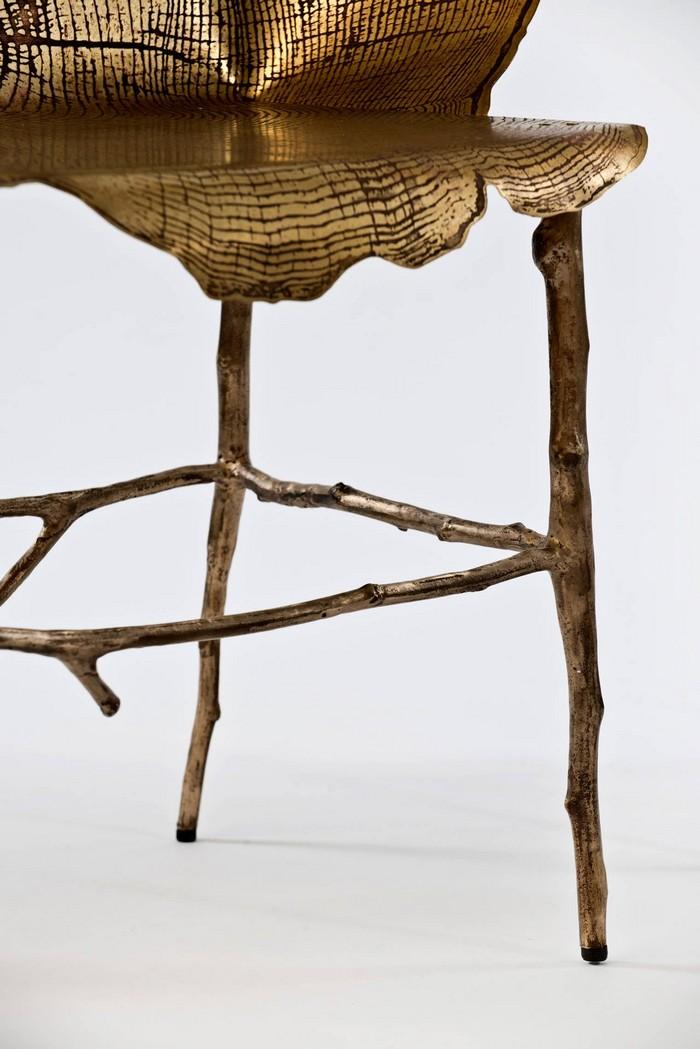 art furniture Incredible Art furniture by Sharon Sides Incredible Art furniture by Sharon Sides furniture I Lobo you23