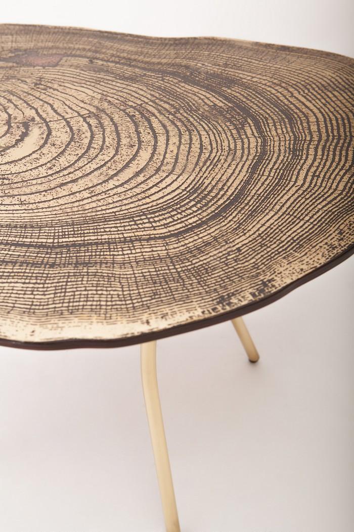 art furniture Incredible Art furniture by Sharon Sides Incredible Art furniture by Sharon Sides furniture I Lobo you4