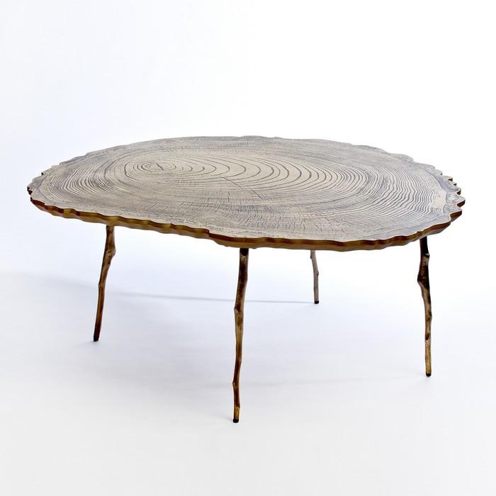 art furniture Incredible Art furniture by Sharon Sides Incredible Art furniture by Sharon Sides furniture I Lobo you5