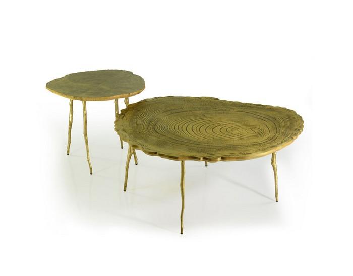 art furniture Incredible Art furniture by Sharon Sides Incredible Art furniture by Sharon Sides furniture I Lobo you7