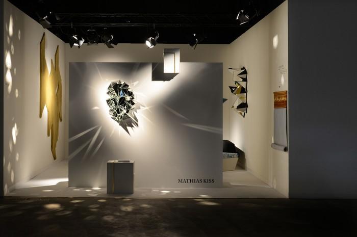 Design gallery Design gallery: Galerie Armel Soyer Design gallery Galerie Armel Soyer i lobo you6