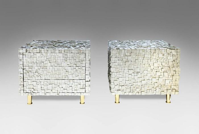 Art furniture Outstanding Art furniture by Kam Tin Oustanding Art furniture by Kam Tin I Lobo you11