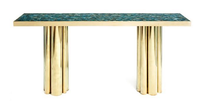 Art furniture Outstanding Art furniture by Kam Tin Oustanding Art furniture by Kam Tin I Lobo you14