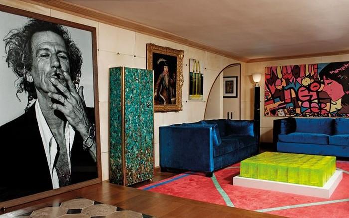 Art furniture Outstanding Art furniture by Kam Tin Oustanding Art furniture by Kam Tin I Lobo you2