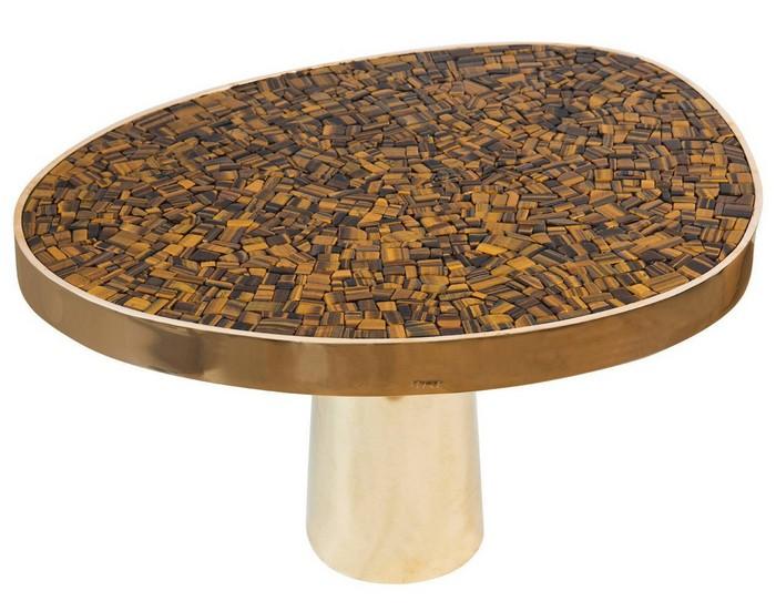 Art furniture Outstanding Art furniture by Kam Tin Oustanding Art furniture by Kam Tin I Lobo you4