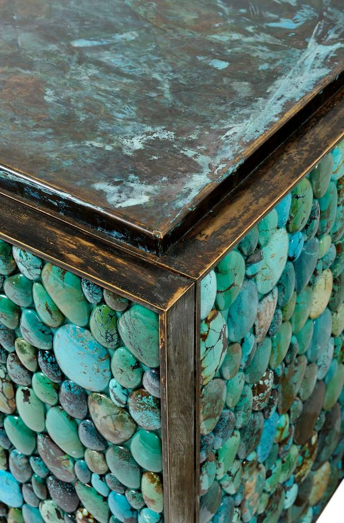 Art furniture Outstanding Art furniture by Kam Tin Oustanding Art furniture by Kam Tin I Lobo you6