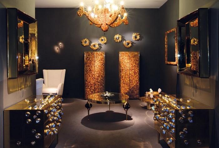 Art furniture Outstanding Art furniture by Kam Tin Oustanding Art furniture13 by Kam Tin I Lobo you