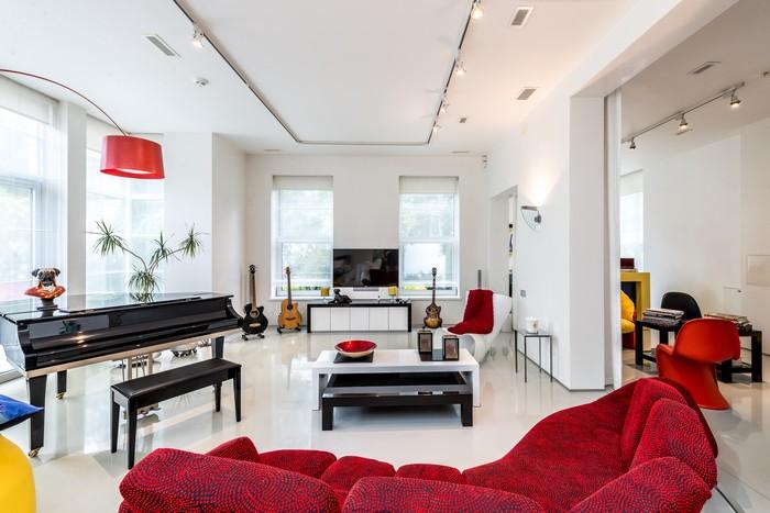 Art deco designer Top Art Deco Designer: Frank De Biasi Top Art Deco Designer Frank De Biasi furniture I Lobo you12