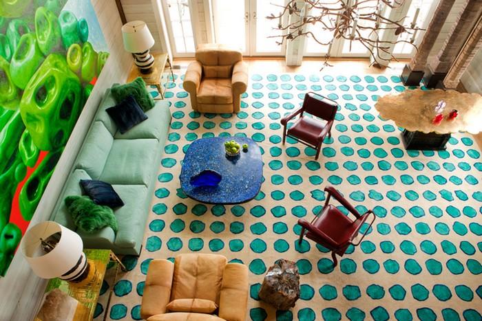 Art deco designer Top Art Deco Designer: Frank De Biasi Top Art Deco Designer Frank De Biasi furniture I Lobo you13