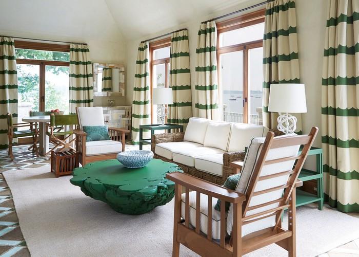 Art deco designer Top Art Deco Designer: Frank De Biasi Top Art Deco Designer Frank De Biasi furniture I Lobo you14