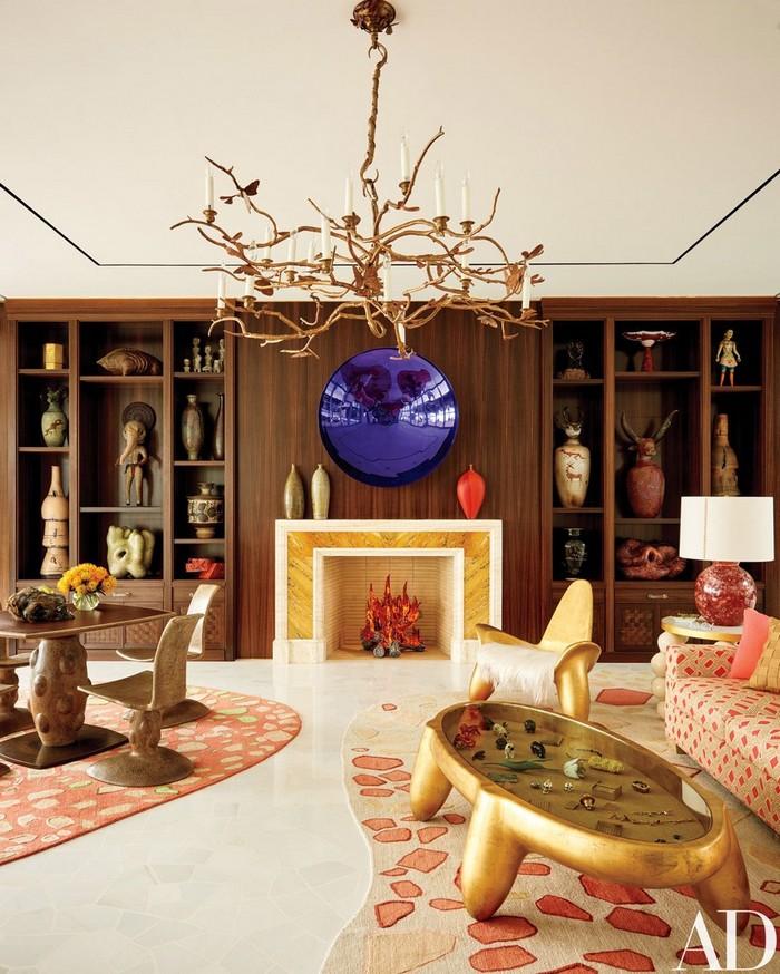 Art deco designer Top Art Deco Designer: Frank De Biasi Top Art Deco Designer Frank De Biasi furniture I Lobo you6