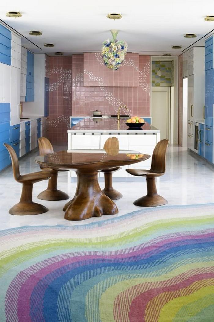 Art deco designer Top Art Deco Designer: Frank De Biasi Top Art Deco Designer Frank De Biasi furniture I Lobo you7