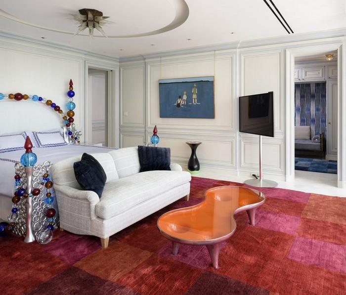 Art deco designer Top Art Deco Designer: Frank De Biasi Top Art Deco Designer Frank De Biasi furniture I Lobo you8
