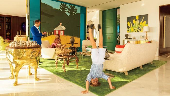 Art deco designer Top Art Deco Designer: Frank De Biasi Top Art Deco Designer Frank De Biasi furniture I Lobo you9