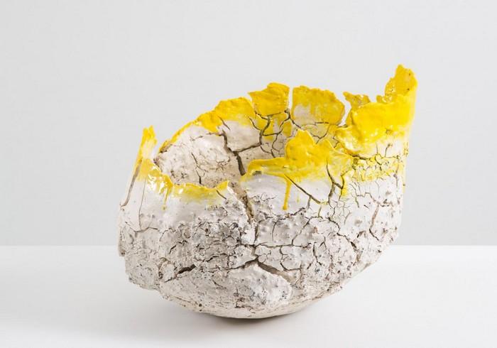 Ceramic Art Ceramic Art by Aneta Regel Ceramic Art by Aneta Regel I Lobo you9