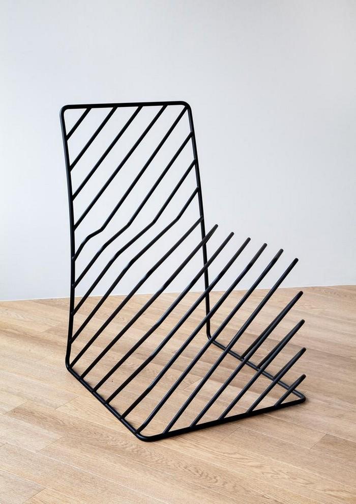 Art furniture Meet the Simple but Creative art furniture by Nendo Meet the Simple but Creative art furniture by Nendo I Lobo you7