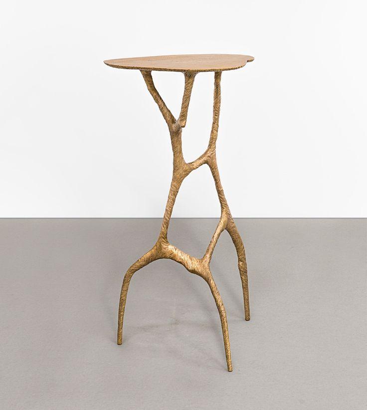 Art furniture The best Art furniture by Charles Trevelyan The best Art furniture by Charles Trevelyan I Lobo you