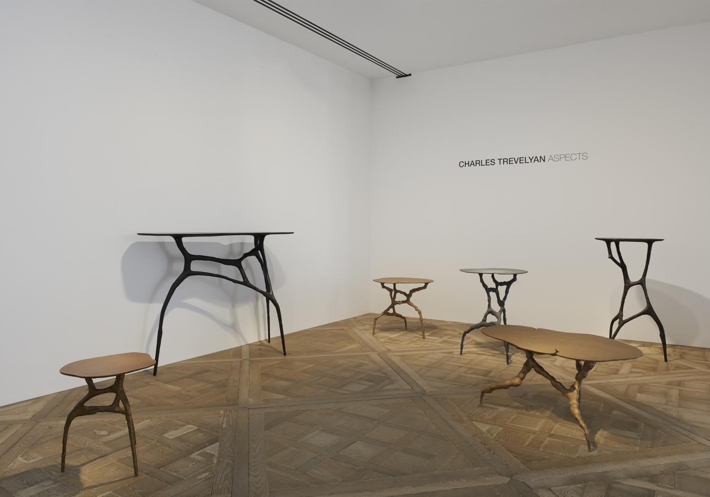 Art furniture The best Art furniture by Charles Trevelyan The best Art furniture by Charles Trevelyan I Lobo you10