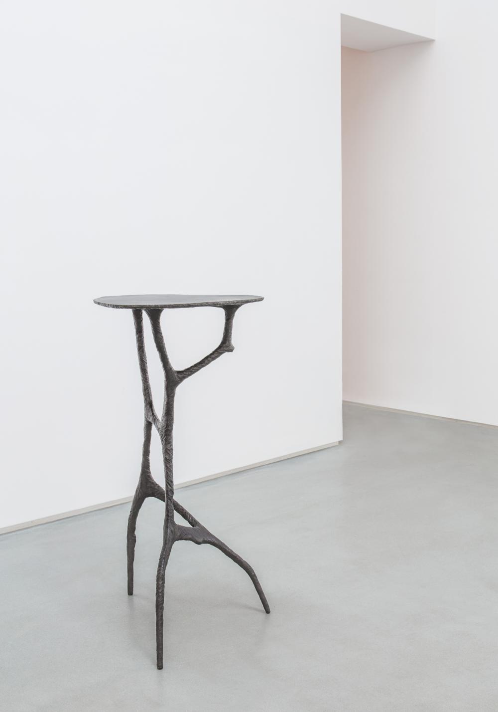 Art furniture The best Art furniture by Charles Trevelyan The best Art furniture by Charles Trevelyan I Lobo you11