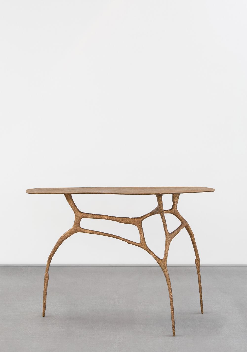 Art furniture The best Art furniture by Charles Trevelyan The best Art furniture by Charles Trevelyan I Lobo you12