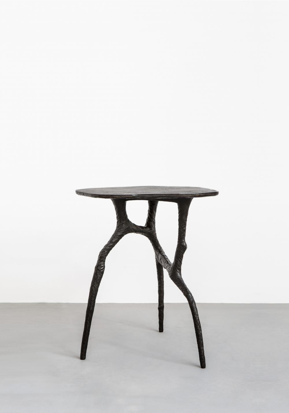 Art furniture The best Art furniture by Charles Trevelyan The best Art furniture by Charles Trevelyan I Lobo you14