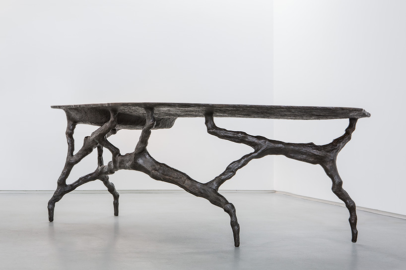 Art furniture The best Art furniture by Charles Trevelyan The best Art furniture by Charles Trevelyan I Lobo you2
