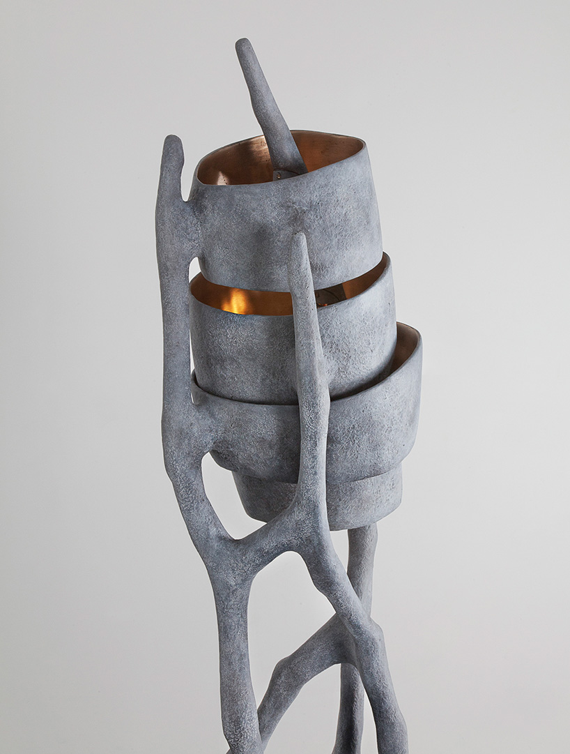 Art furniture The best Art furniture by Charles Trevelyan The best Art furniture by Charles Trevelyan I Lobo you4