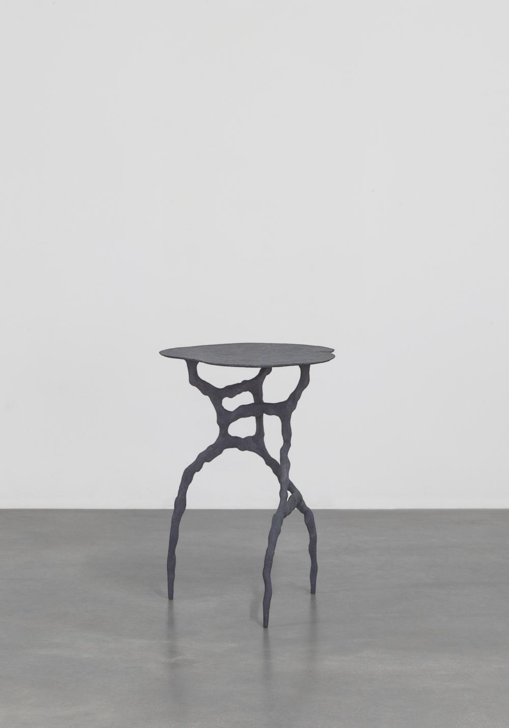 Art furniture The best Art furniture by Charles Trevelyan The best Art furniture by Charles Trevelyan I Lobo you9