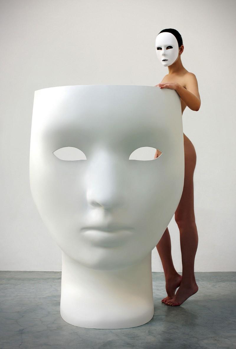 art furniture Art Furniture Created by Fabio Novembre Art Furniture Created by Fabio Novembre 10
