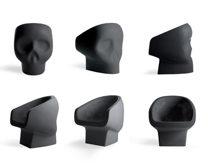art furniture Art Furniture Created by Fabio Novembre Art Furniture Created by Fabio Novembre 7