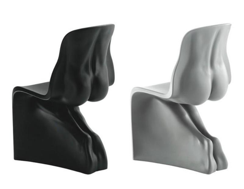 art furniture Art Furniture Created by Fabio Novembre Art Furniture Created by Fabio Novembre 8
