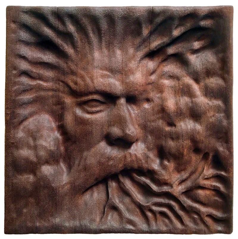 wood sculptures Wood Sculptures Only Seen in Dreams Wood Sculptures Only Seen in Dreams 2