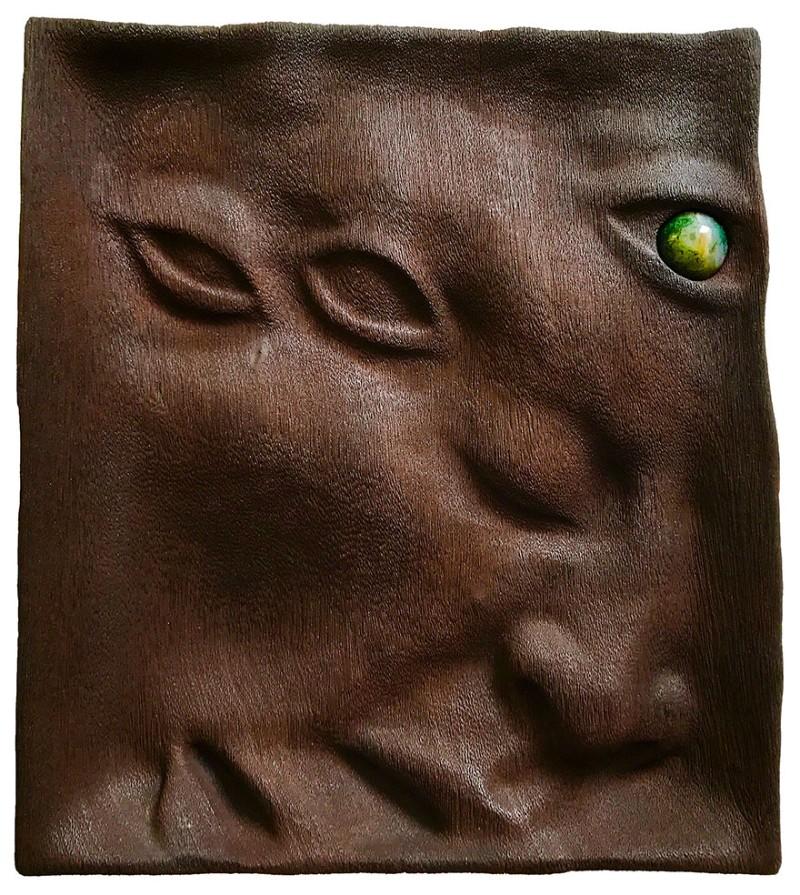 wood sculptures Wood Sculptures Only Seen in Dreams Wood Sculptures Only Seen in Dreams 3
